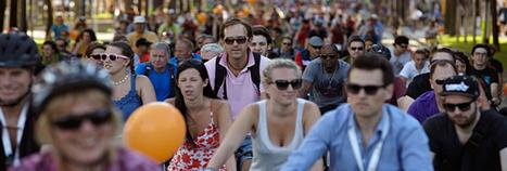 Velo City | We love bikes | Scoop.it
