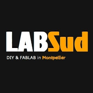 Atelier impression 3D du 12 Octobre | LABSud | LABSud Fablab à Montpellier | Scoop.it
