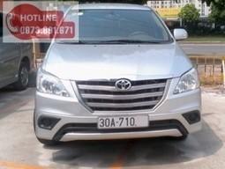 Thuê xe đi Mai Châu, Hòa Bình | thuê xe | Sản phẩm | Cho thuê xe cẩu tự hành | Scoop.it