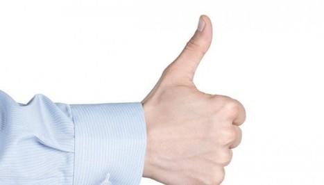 Le « Best Of des Bonnes Pratiques » de la satisfaction client | Tourisme et Accueil | Scoop.it