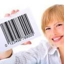 Dịch vụ đăng ký mã số mã vạch - Tư vấn luật | tong hop | Scoop.it