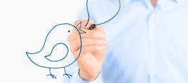 Twitter : 15 astuces pour augmenter son nombre d'abonnés et de retweet   Actualités Médias sociaux-web 2.0   Scoop.it