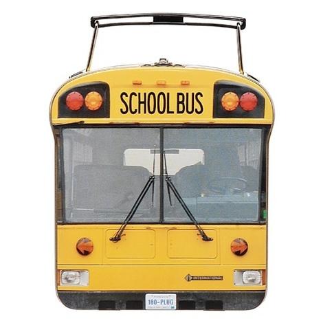 Berkeley transportation provides school bus service | amazing | Scoop.it