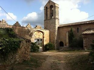 El Hospital Medieval de Cervelló cumple 750 años en estado crítico / Reportajes / SINC - Servicio de Información y Noticias Científicas | Historia y Filosofía | Scoop.it