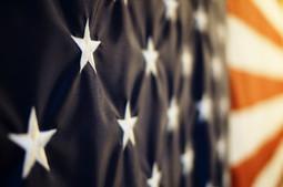 2015 American Dream State Ranking Report | Strengthening Brand America | Scoop.it