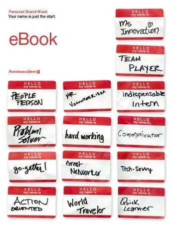 Allena il tuo personal brand giorno per giorno | Marketing, Comunicazione, Personal Branding, News & Trend, | Scoop.it