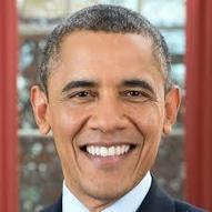 If the Rest of Us Followed What President Barack Hussein Obama Said and Did…   News You Can Use - NO PINKSLIME   Scoop.it