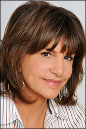 Tony Winner Mercedes Ruehl Featured in League of Professional Theatre Women's Oral History Interviews | Shakespeare | Scoop.it