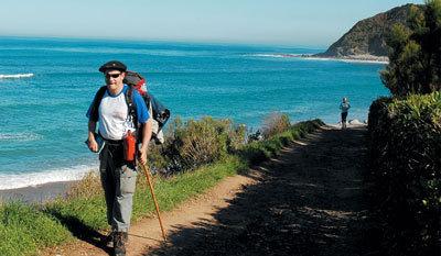 Vacances dans les landes: Randonnée familiale au Pays Basque | location-landes-mimizan-plage nature | Scoop.it