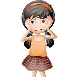 #Educación: ¡Niños estresados! Pero ¿qué les estamos enseñando los adultos? | Sociedad 3.0 | Scoop.it