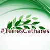 #TerresCathares