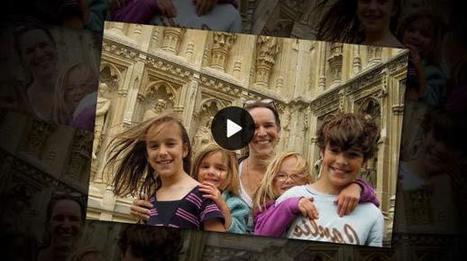 Urlaubsfotos zum Video machen - Animoto.com   Camera News   Scoop.it