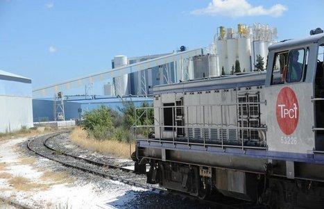 La France compte 17 entreprises ferroviaires, dont huit nouvelles ... - L'Express | Train | Scoop.it