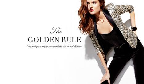 Juicy Couture   juicy couture sale   Scoop.it