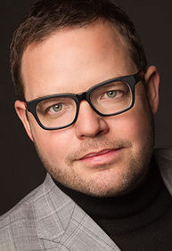 Youtility: Jay Baer on usefulness and true customer value | Marketing and Communications | Scoop.it