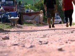 Campinas tem 23% dos bairros em situação irregular, diz Urbanismo - Globo.com | Desenvolvimento de cidades | Scoop.it