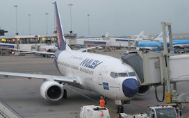 Allplane: What happened to all those Spanair and Malev aircraft? | Allplane: Airlines Strategy & Marketing | Scoop.it