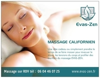MASSAGES BIEN-ETRE | Fédération des Massages FFPMM | Scoop.it