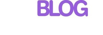 7 blogs de literatura imprescindibles « Amablog | ASTROLABIUM Revista de Cultura | Scoop.it