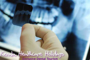 Dental tourism in india | Dental treatment  in kerala | Scoop.it