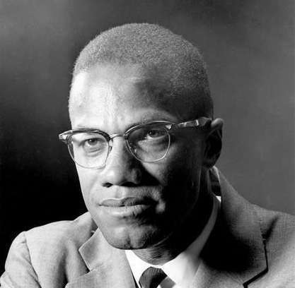 Archaeologists digging at Malcolm X's boyhood home in Boston | Archaeology, Culture, Religion and Spirituality | Scoop.it