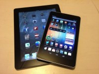 Going Mobile for Academic Advising: Tablets, iPads & Protocols onCampus | Career Services Technology | Scoop.it