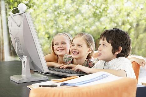 Familia Digital. Consejos para padres | Escuela de familia - Familia eskola | Scoop.it