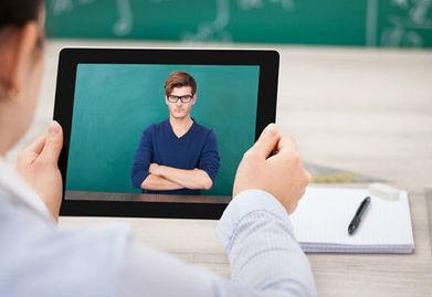 Le recrutement vidéo : bien ou mal ? - Dynamique Entrepreneuriale | Actualité Ressources Humaines PME PMI Lyon par Beemin Conseil | Scoop.it