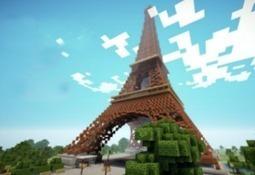 Gamificación: el uso de Minecraft en la escuela | Relpe | Videojuegos y Educación | Scoop.it