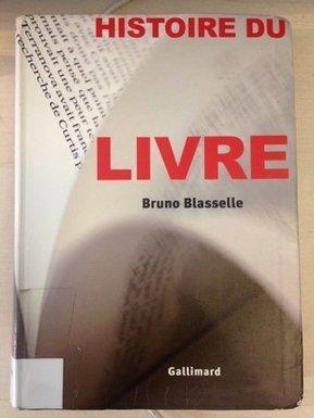 Tweet from @VanyKyGa   bibliotheque numerique   Scoop.it