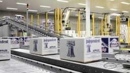 The role of experts in distribution center robotics and automation | Kaizen Group | Scoop.it