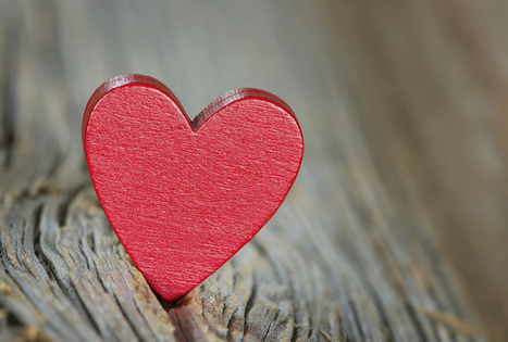 Grammaire : le verbe « aimer » au présent | FLE | Scoop.it