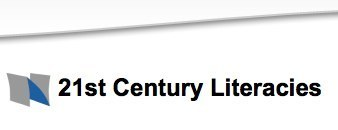 21st Century Literacies: Tools for Reading the World | DGTS Digital | Scoop.it