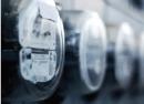 Was Smart Grid Funding Misspent? : Greentech Media | Public Policy 101 | Scoop.it