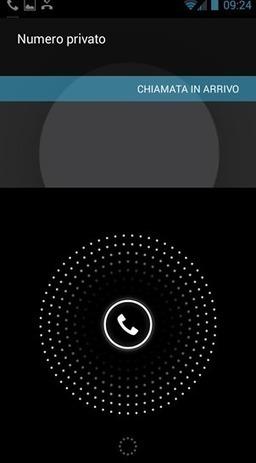 Come fare telefonate nascoste e inviare SMS anonimi da fisso e da cellulare. | Media | Scoop.it