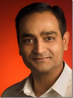 "Avinash Kaushik says ""Optimize but Don't Over-Optimize"" at SMX West - Majestic SEO Blog | SEO copywriting | Scoop.it"