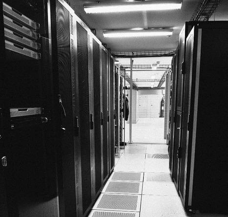 Centres de données Platine | Le blog de Platine.com | Services Internet critiques | Scoop.it