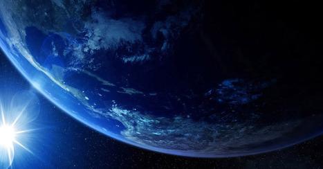 Centro Latinoamericano de Globalización y Prospectiva   CeLGyP -The Millennium Project - Argentina Node | Estudios de futuro | Scoop.it