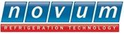 Interview of NOVUM, pioneer and leader in frozen equipment | private-label-sourcing-en | Scoop.it