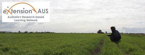 Extensionaus Field Crop Diseases | Plant Pathology | Scoop.it