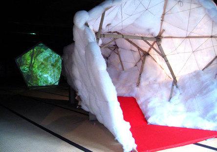 Gabriela Morawetz   Art Installations, Sculpture, Contemporary Art   Scoop.it