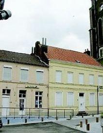 L'office de tourisme en pays de Pevele ouvre une antenne a Cysoing ... - La Voix du Nord | OT et régions touristiques de France | Scoop.it