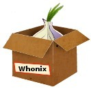 Whonix une nouvelle solution virtuelle d'anonymisation réseau - SecuObs | Libertés Numériques | Scoop.it