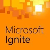 6 New Hyper-V 2016 Features from Microsoft Ignite 2015 | Virtualization and Clouds | Scoop.it