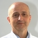 Claudio Poggio | Professor | Department of Clinical, Surgical, Diagnostic and Pediatric Sciences | Section of Dentistry | University of Pavia | Italy | Scholarena Journals | Editorial Board Member ... | List of Open Access Journals - Scholarena | Scoop.it