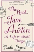 The Real Jane Austen: Aunt, Real Woman, Flirt | All About Aunties | Scoop.it