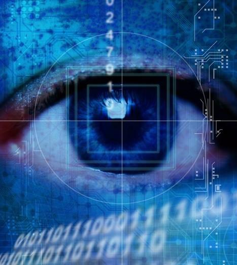 Vie privée : comment piéger les piégeurs | actu sur les réseaux sociaux | Scoop.it