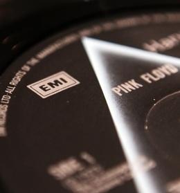 How the Universal-EMI Deal Will Change the Music Industry | Rolling Stone | L'actualité de la filière Musique | Scoop.it