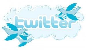 Twitter Analytics: Cómo usar la herramienta oficial para ver las estadísticas de Twitter | Social BlaBla | Web Design & Online Marketing - XuLum.com | Scoop.it