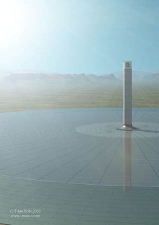 ALTERNATIVE ENERGY BLOG - Solar-Energy-Wind-Power.com | Sustainable Technology in the Built Environment | Scoop.it